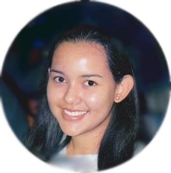 Elsie Vega
